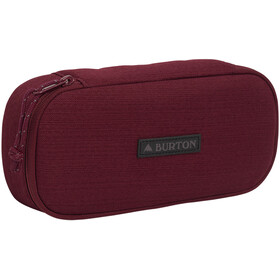 Burton Switchback Funda, port royal slub